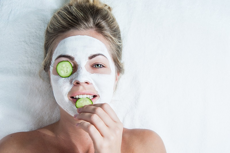 Skincare Essentials – How often should you have a facial?