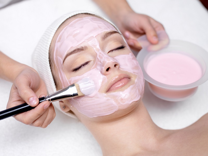 Beauty Salon Specials for You
