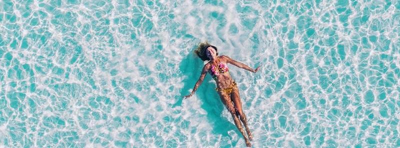 Bikini Waxes in Port Elizabeth – Summer is Coming!