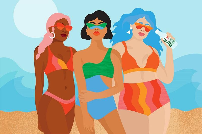 bikini waxes in Port Elizabeth